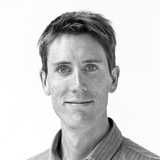 Jonas Forsman