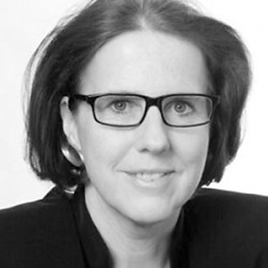 Mikaela Dörfel