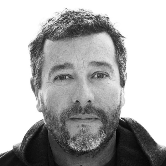 Philippe Starck