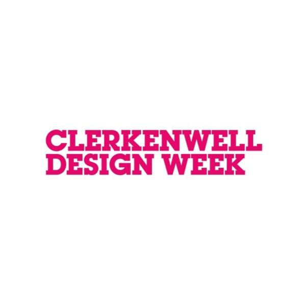 Blog image O + B @ Clerkenwell Design Week Olson and Baker - Designer & Contemporary Sofas, Furniture - Olson and Baker showcases original designs from authentic, designer brands. Buy contemporary furniture, lighting, storage, sofas & chairs at Olson + Baker.