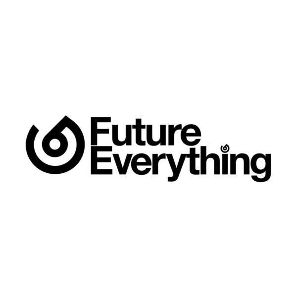 Blog image O + B @ Future Everything Festival Olson and Baker - Designer & Contemporary Sofas, Furniture - Olson and Baker showcases original designs from authentic, designer brands. Buy contemporary furniture, lighting, storage, sofas & chairs at Olson + Baker.