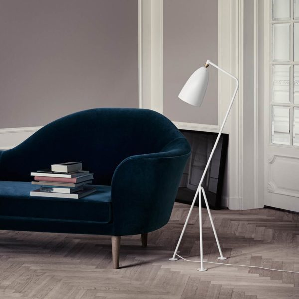 Blog image Relax with Olson and Baker… Olson and Baker - Designer & Contemporary Sofas, Furniture - Olson and Baker showcases original designs from authentic, designer brands. Buy contemporary furniture, lighting, storage, sofas & chairs at Olson + Baker.