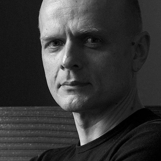 Carsten Gollnick Design