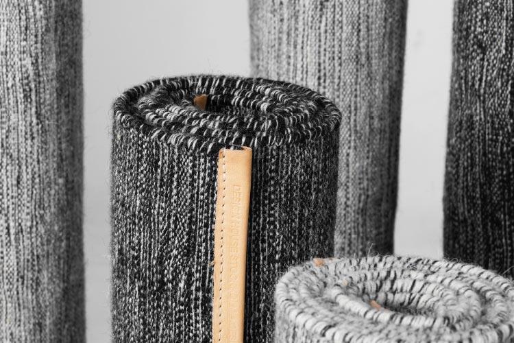 Design House Stockholm Njork Rug