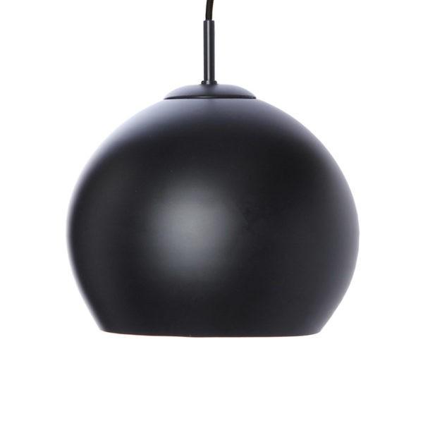Ball ø25cm Pendant