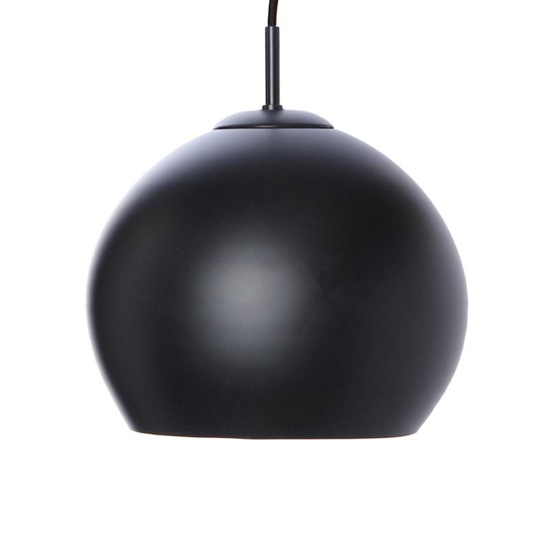 Frandsen Ball ø25cm Pendant by Benny Frandsen