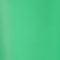Iittala - Aalto emerald green swatch for Olson and Baker