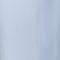 Iittala - Aalto rain swatch for Olson and Baker