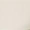 Iittala - Teema white swatch for Olson and Baker