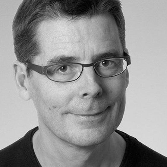 Jakob Berg