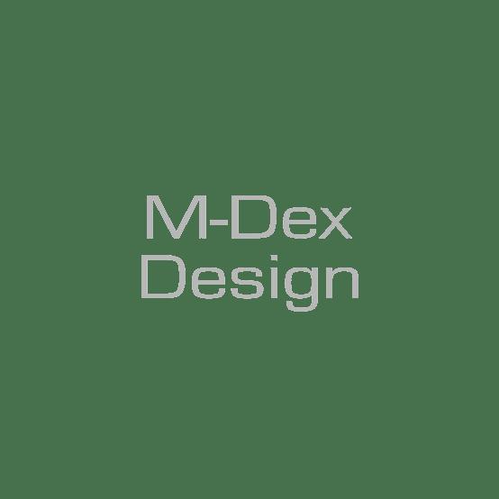 M-Dex Design