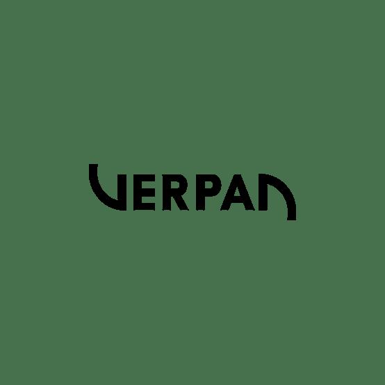 Verpan