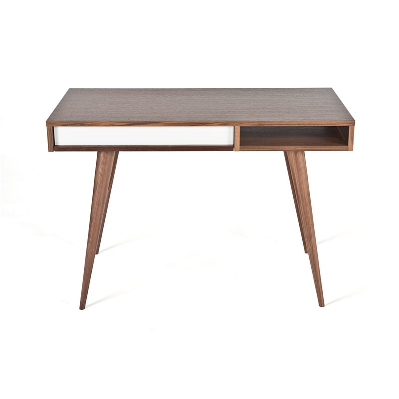 Case Furniture Celine Desk by Nazanin Kamali