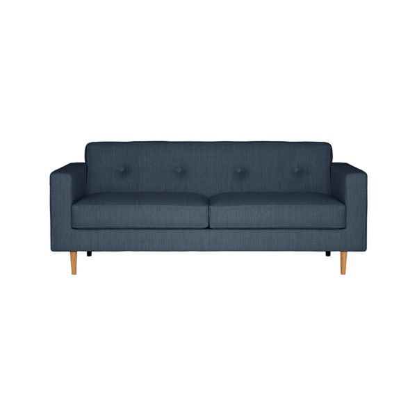 Moulton Two Seat Sofa