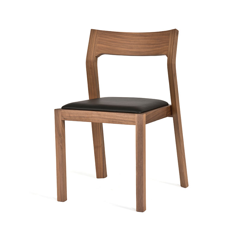 Case Furniture Profile Chair by Matthew Hilton