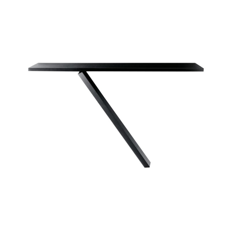 Desalto Element 130cm Console Table by Tokujin Yoshioka