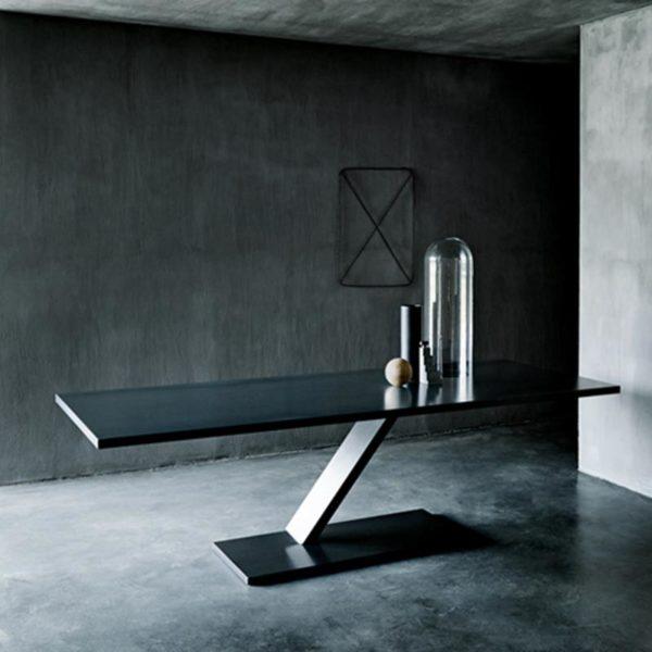 Element 99x240cm Table