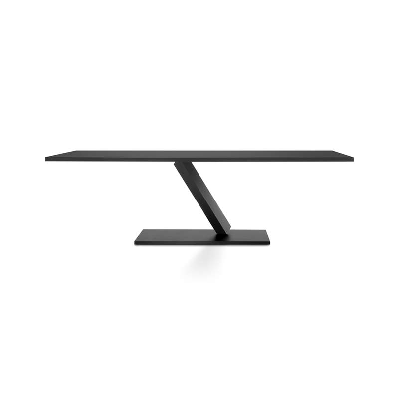 Desalto Element 99x240cm Table by Tokujin Yoshioka