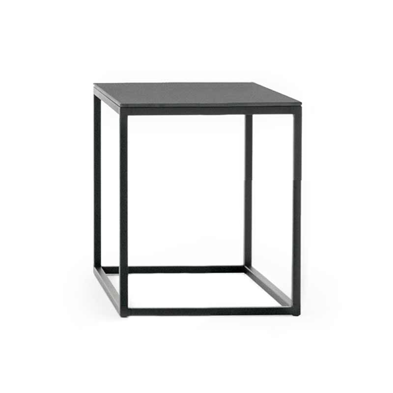 Desalto Helsinki Medium Side Table by Caronni Bonanomi