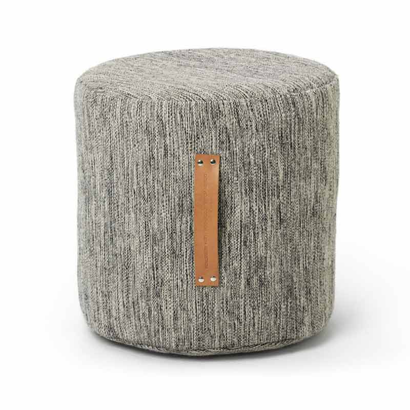 Design House Stockholm Bjork Stool High by Lena Bergstrom