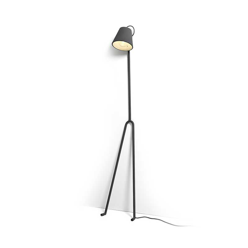 Design House Stockholm Manana Lamp by Marie-Louise Gustafsson