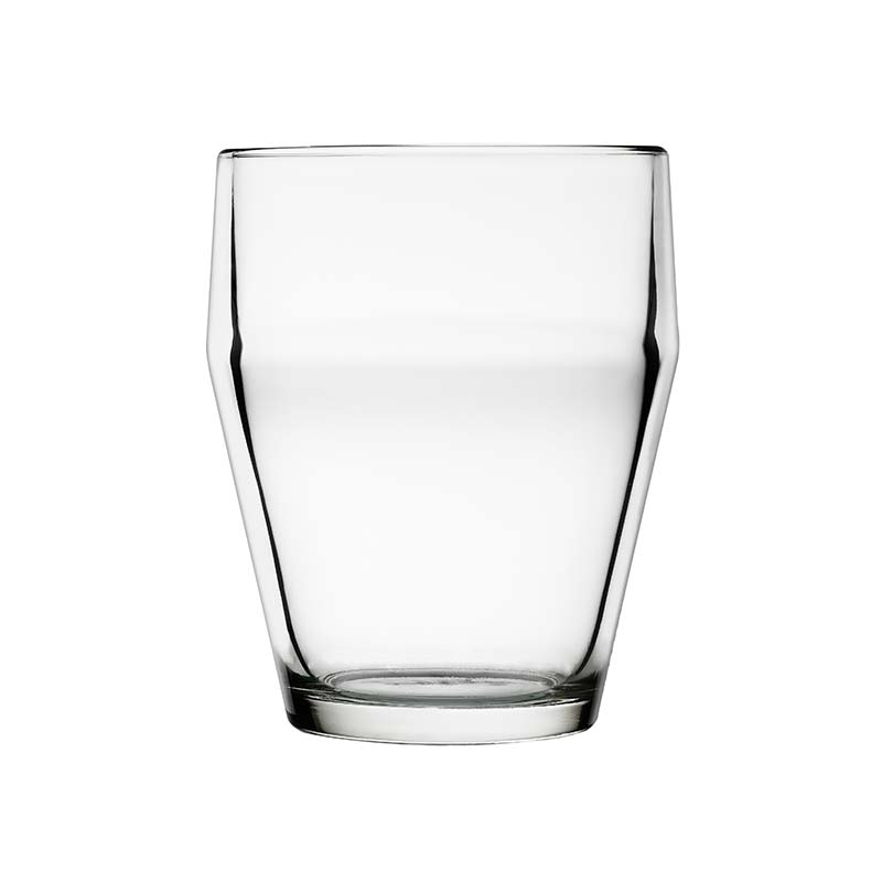 Design House Stockholm Timo Tumbler - Set of Four by Timo Sarpaneva