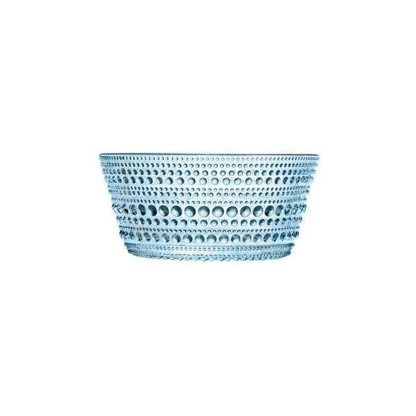 Kastehelmi 230ml Bowl - Set of Six