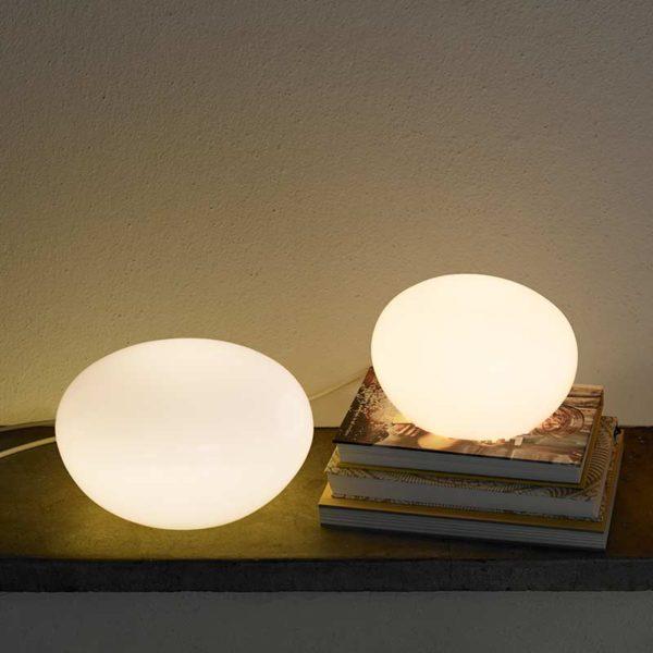 Kuukuna Lamp