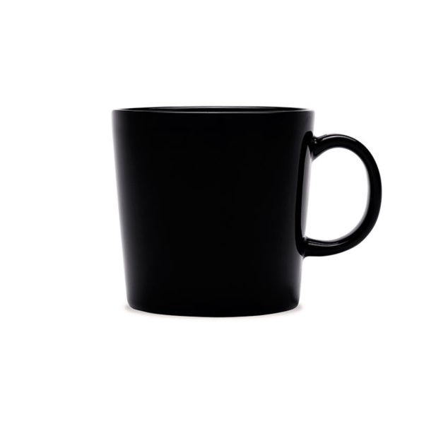 Teema 0.3L Mug - Set of Six