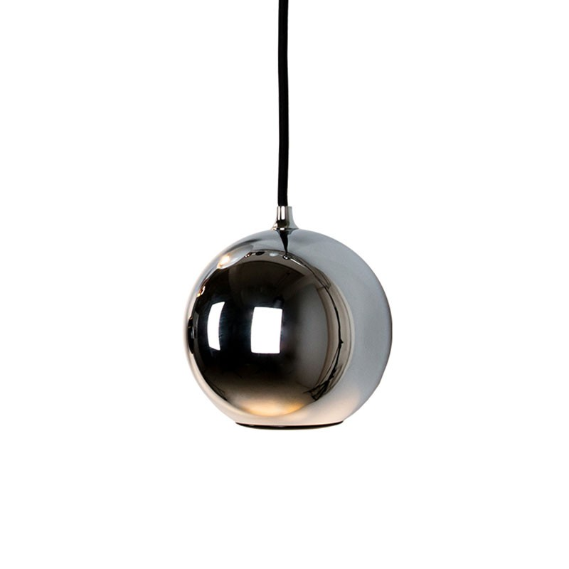 Innermost Boule Pendant Light by Innermost