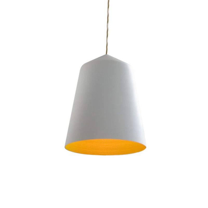 Innermost Circus Pendant Light by Corinna Warm