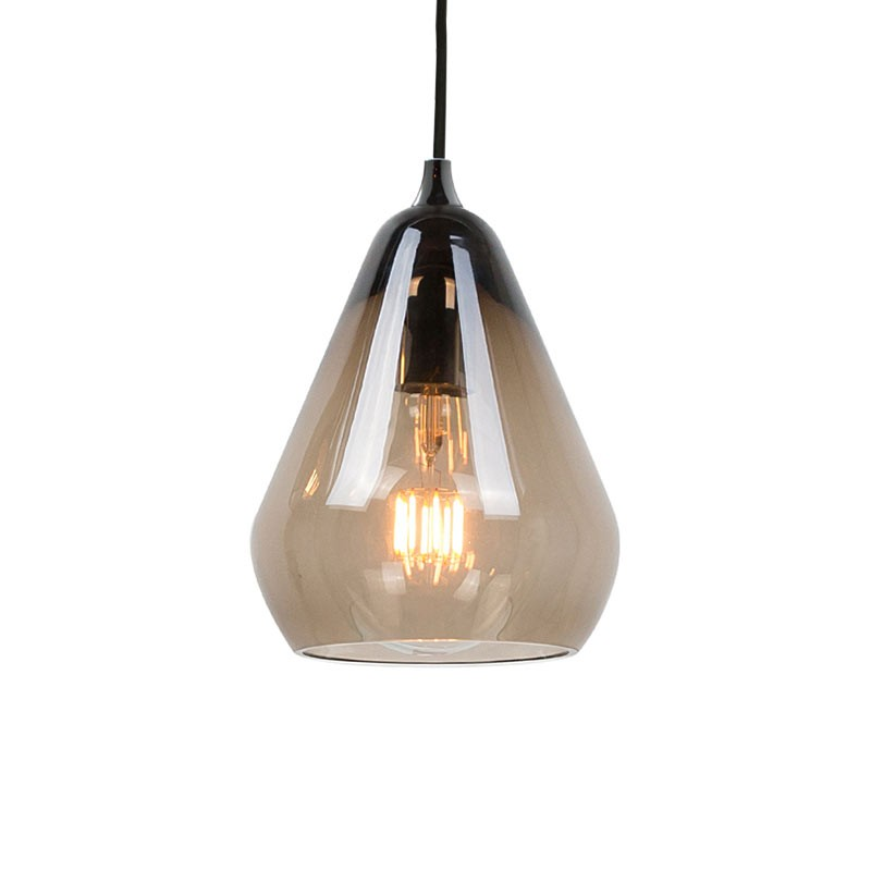 Innermost Core Pendant Light by Innermost