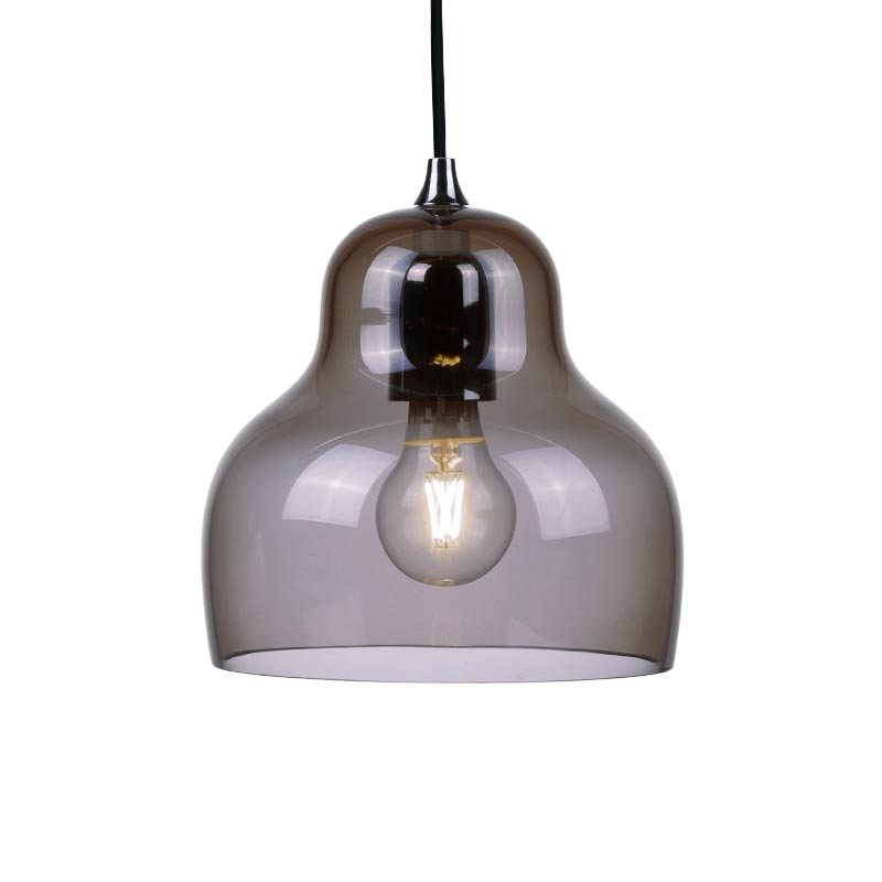 Innermost Jelly Pendant Light by Stone Designs Olson and Baker - Designer & Contemporary Sofas, Furniture - Olson and Baker showcases original designs from authentic, designer brands. Buy contemporary furniture, lighting, storage, sofas & chairs at Olson + Baker.