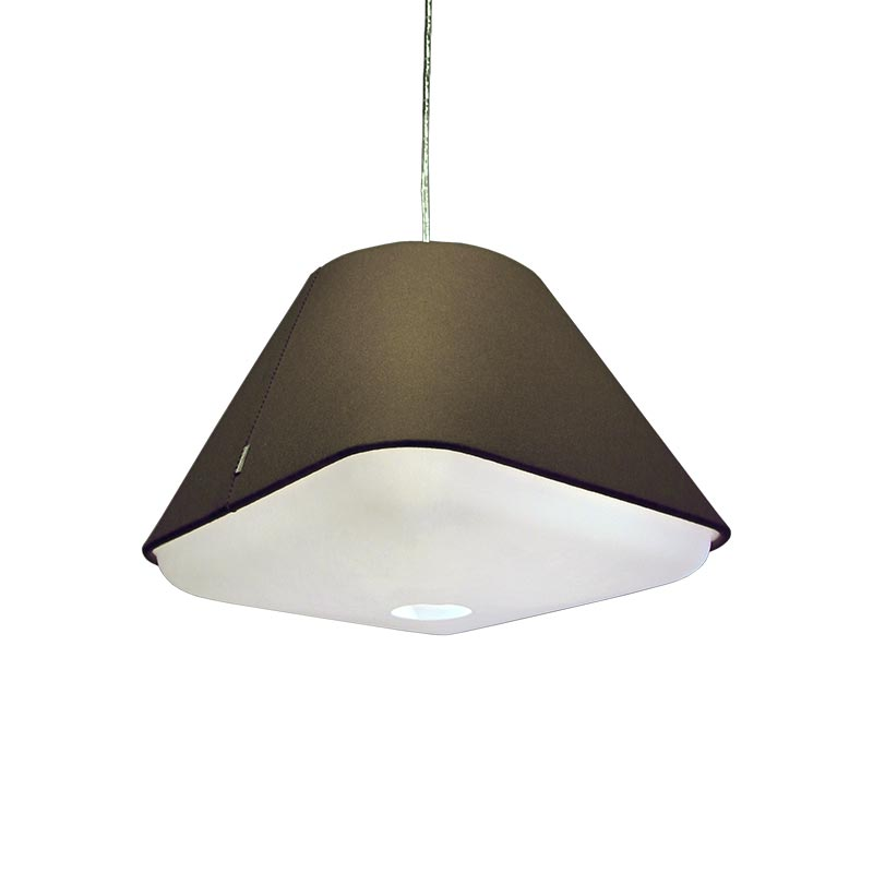 Innermost RD2SQ Shade by Steve Jones