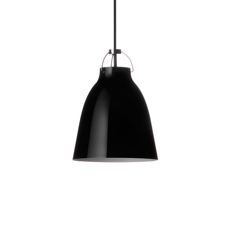 Lightyears Caravaggio Pendant Light by Cecilie Manz