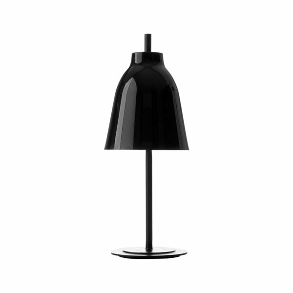 Caravaggio Table Lamp