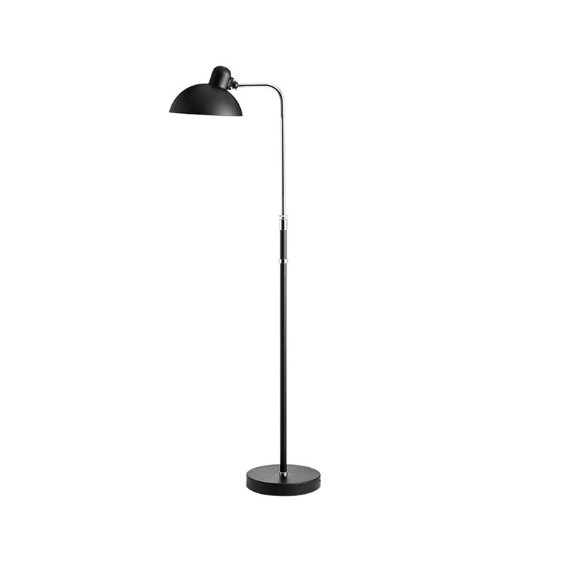 Buy Lightyears S Kaiser Idell Luxus Floor Lamp By