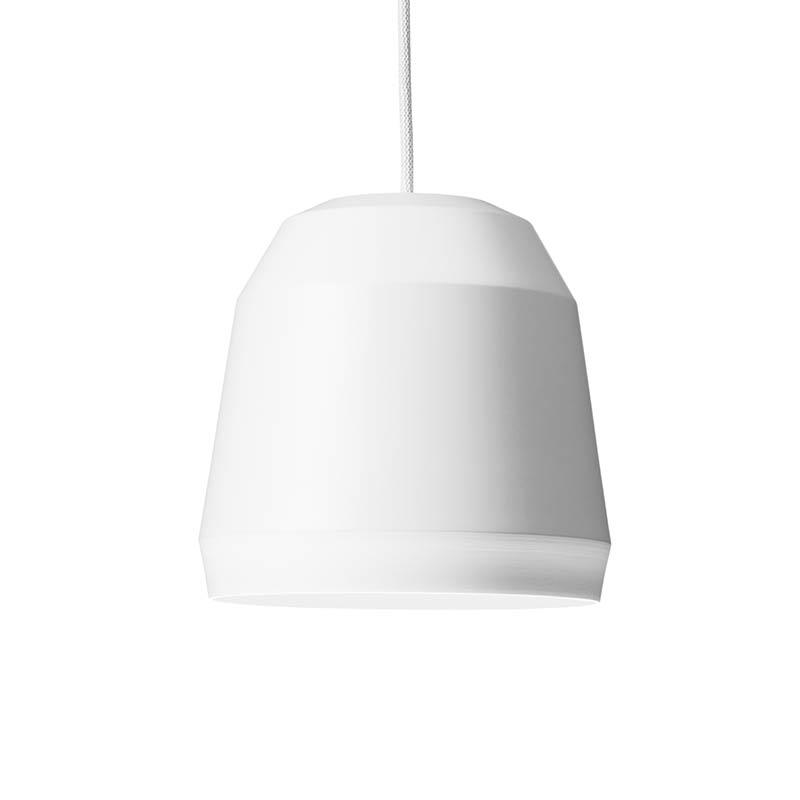 Fritz Hansen Mingus Pendant Light by Cecilie Manz
