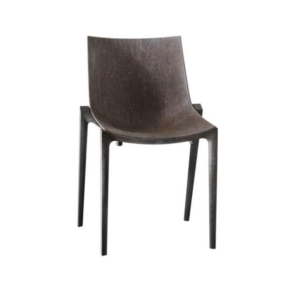 Zartan Chair