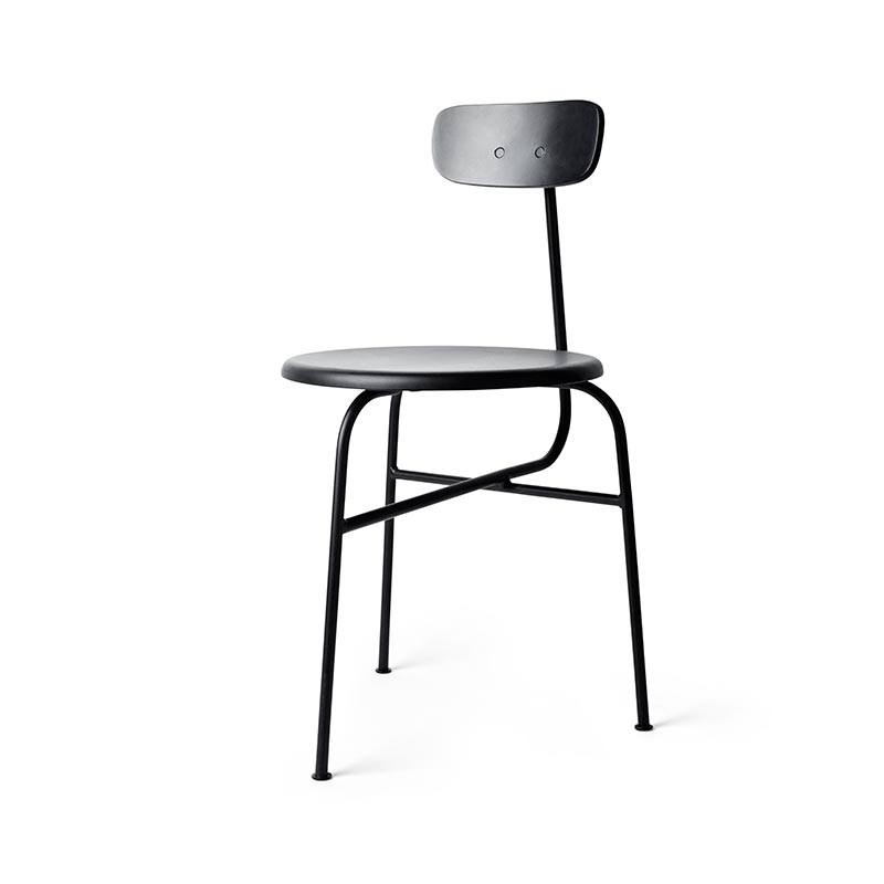 Menu Afteroom Dining Chair 3 by Afteroom
