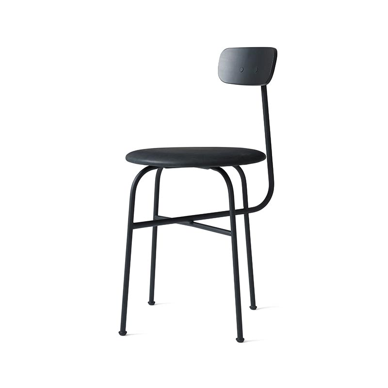 Menu Afteroom Dining Chair 4 by Afteroom