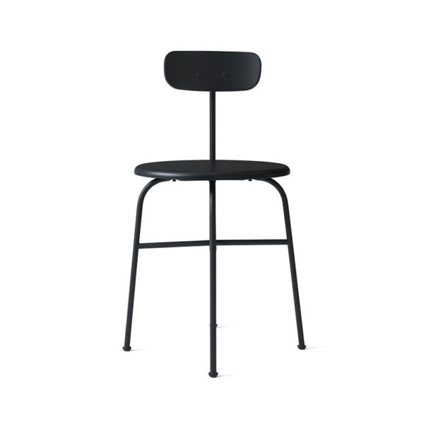 Shop Authentic Modern Designer Chairs Olson And Baker