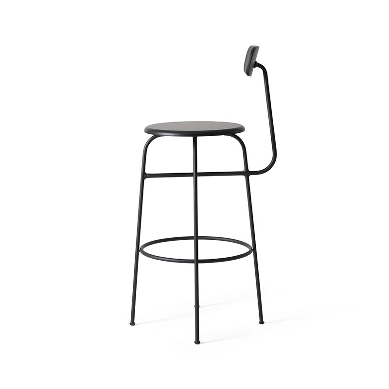Menu Afteroom High Bar Stool by Afteroom