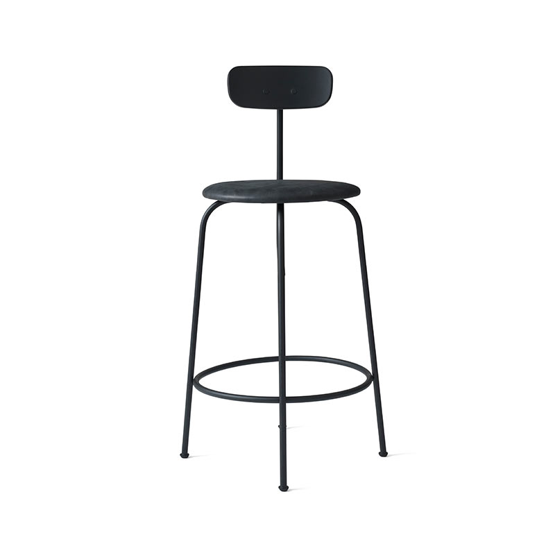Menu Afteroom Low Bar Stool by Afteroom