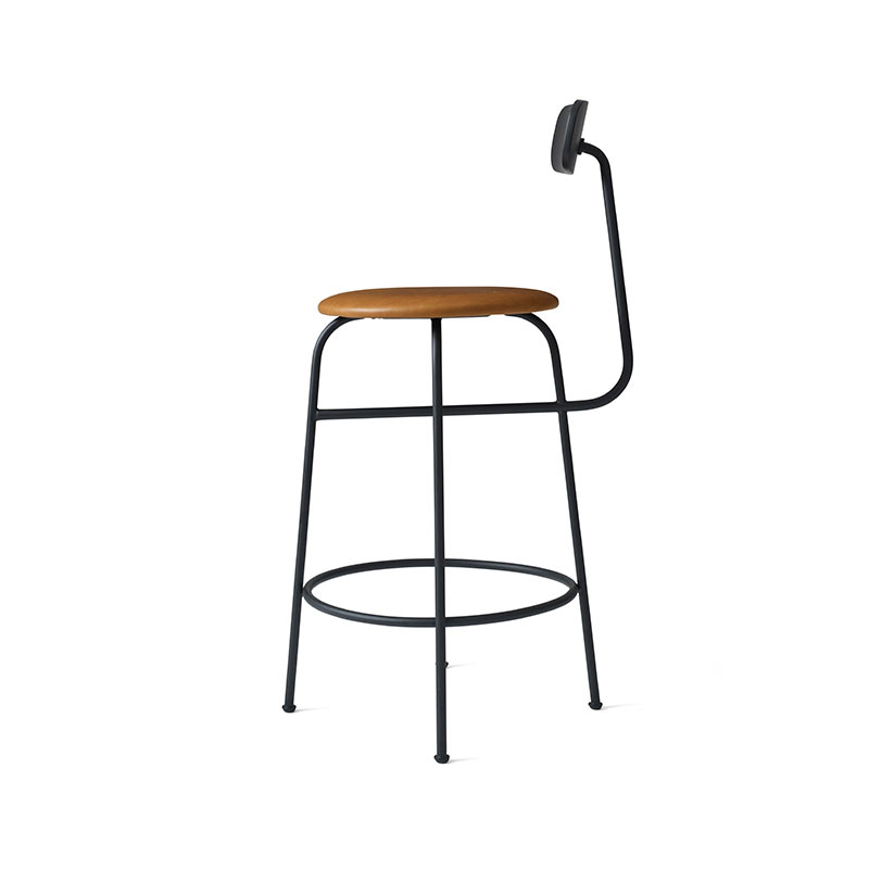 Menu Afteroom Counter Stool by Afteroom