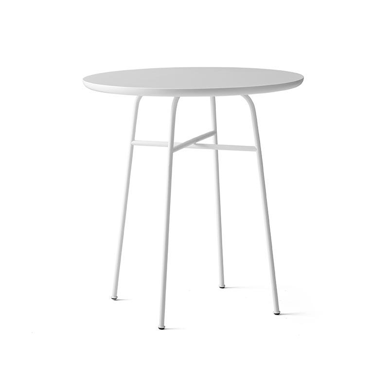 Menu Afteroom Low Café Table by Afteroom