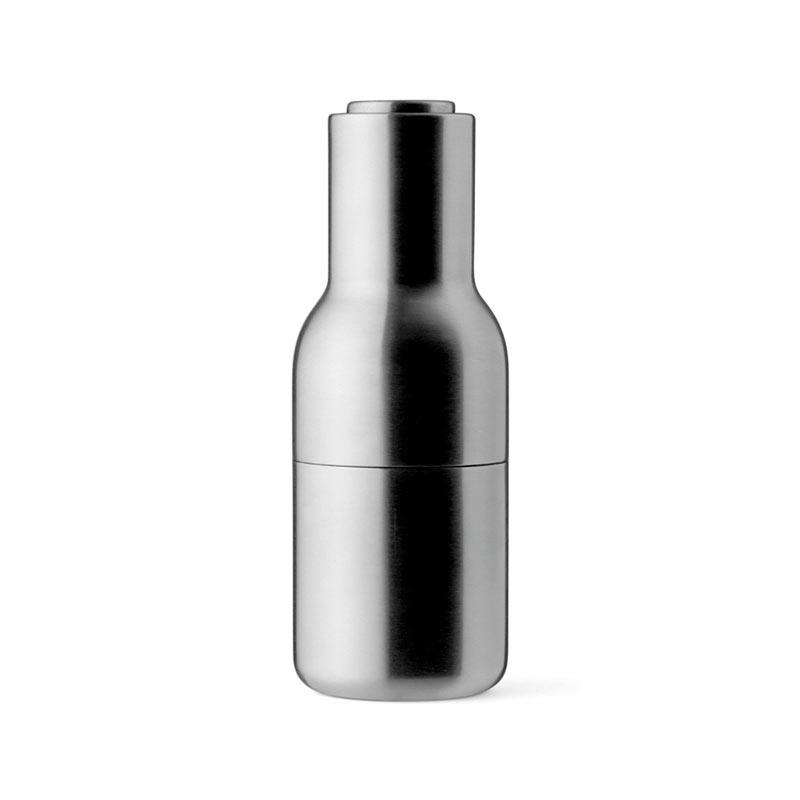 Menu Bottle Grinder by Norm Architects