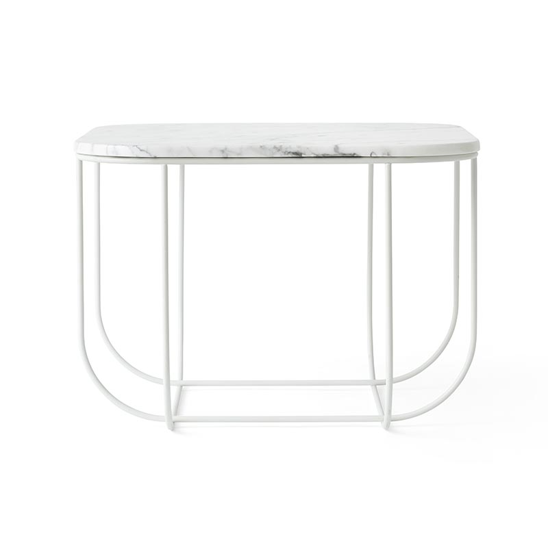 Menu Cage Table by Form us with Love