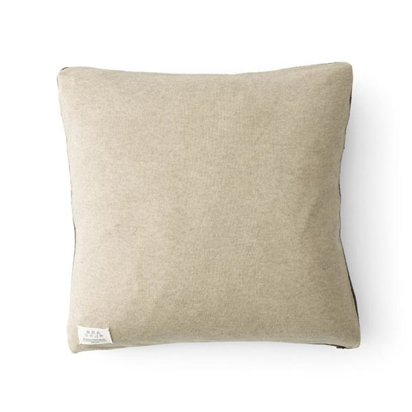 Colour Pillow