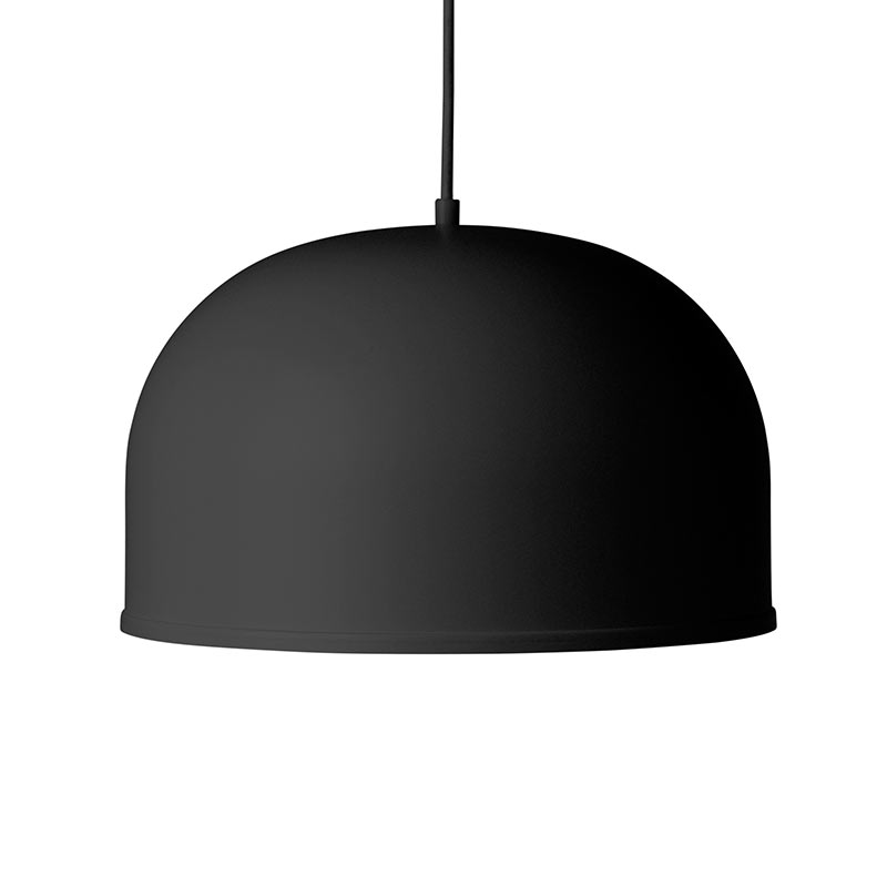 Menu GM 15 Pendant Light by Grethe Meyer